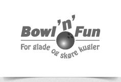 Bowl 'n' Fun