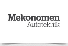 Mekonomen Autoteknik